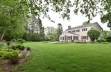 18600 Chevy Chase - Photo 41