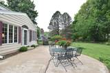 18600 Chevy Chase - Photo 43