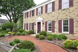 18600 Chevy Chase - Photo 44