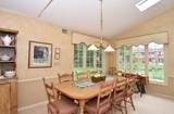18600 Chevy Chase - Photo 8