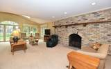 18600 Chevy Chase - Photo 9