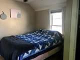 2318 Bennett Ave - Photo 12