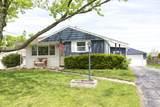 5340 Bottsford Ave - Photo 1