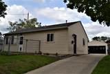2128 Norton Ave - Photo 24