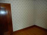 14301 50th Rd - Photo 19