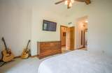 9675 Townline Rd - Photo 10