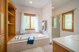 9675 Townline Rd - Photo 11