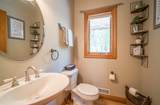 9675 Townline Rd - Photo 14