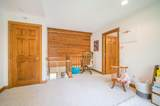 9675 Townline Rd - Photo 15