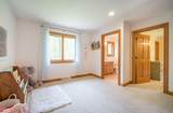 9675 Townline Rd - Photo 16