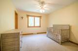 9675 Townline Rd - Photo 17