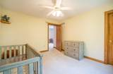 9675 Townline Rd - Photo 18
