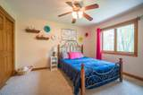 9675 Townline Rd - Photo 19