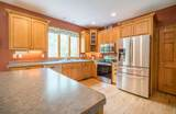 9675 Townline Rd - Photo 2