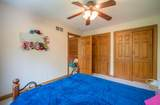 9675 Townline Rd - Photo 20