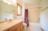 9675 Townline Rd - Photo 21