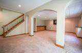 9675 Townline Rd - Photo 22