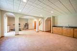 9675 Townline Rd - Photo 23
