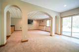9675 Townline Rd - Photo 24