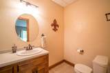 9675 Townline Rd - Photo 27