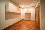 9675 Townline Rd - Photo 28