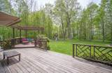 9675 Townline Rd - Photo 29
