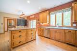 9675 Townline Rd - Photo 3