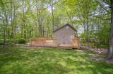 9675 Townline Rd - Photo 30
