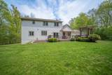9675 Townline Rd - Photo 31