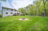 9675 Townline Rd - Photo 32