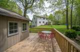 9675 Townline Rd - Photo 33
