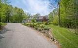 9675 Townline Rd - Photo 34