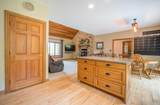9675 Townline Rd - Photo 4