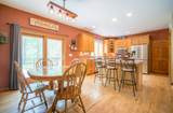 9675 Townline Rd - Photo 5