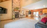 9675 Townline Rd - Photo 7