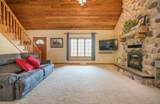 9675 Townline Rd - Photo 8