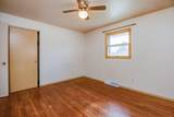 1412 Greenfield Ave - Photo 11