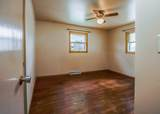 1412 Greenfield Ave - Photo 12