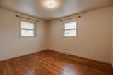 1412 Greenfield Ave - Photo 13