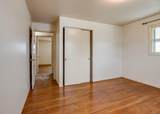 1412 Greenfield Ave - Photo 14