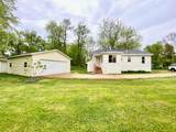 W6542 Barkers Rd - Photo 1