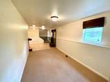 W6542 Barkers Rd - Photo 13