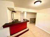 W6542 Barkers Rd - Photo 14