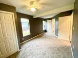 W6542 Barkers Rd - Photo 17