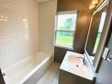 W6542 Barkers Rd - Photo 19