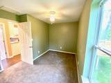 W6542 Barkers Rd - Photo 22