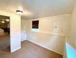 W6542 Barkers Rd - Photo 23
