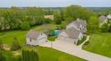 3150 Prairie View Ln - Photo 1