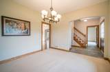 3150 Prairie View Ln - Photo 17