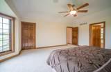 3150 Prairie View Ln - Photo 21